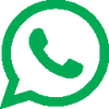 whatsapp-icon verde mundo area.png