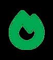 Botão Intensidade Verde.png