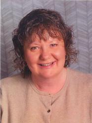Mrs. Julie
