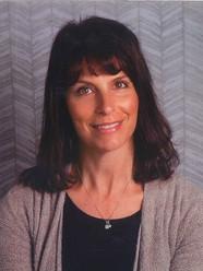 Mrs.Tami