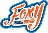 Foxy-HomeBuyer-1.png
