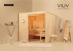 Viliv-Saunawerk_Karten_2014-page-005