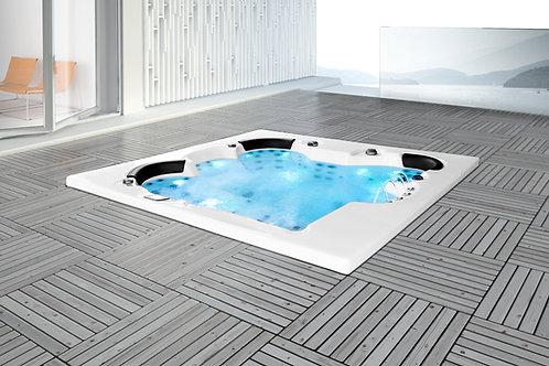 Whirlpool Prime XL