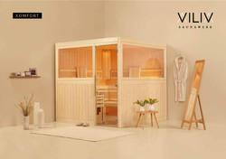 Viliv-Saunawerk_Karten_2014-page-007