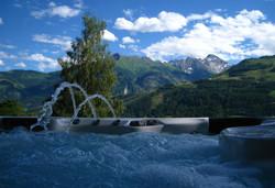 Whirlpool Alpen