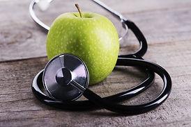 Concept for diet, healthcare, nutrition or medical insurance.jpg