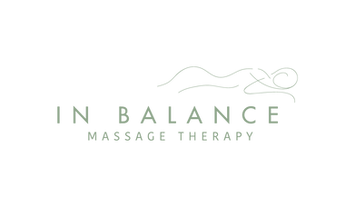In Balance Massage Therapy Logo-01.png
