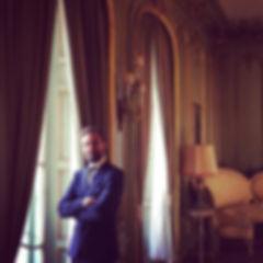 Philippe Italienske Ambassade.jpg