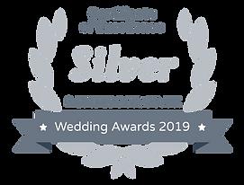 silver-Bridebook-2019.png