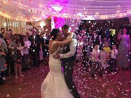 Best Westerham Wedding