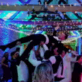 Recommended DJ for Weddings in Surrey