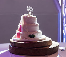 Modern Wedding DJ with amazing ideas for Your Wedding Day