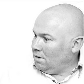 DJ Steve Telling, Professional Wedding DJ in Surrey