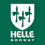 helle logo.jpg