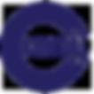 Centch logo transparent.png