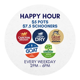 Happy Hour Website Button.png
