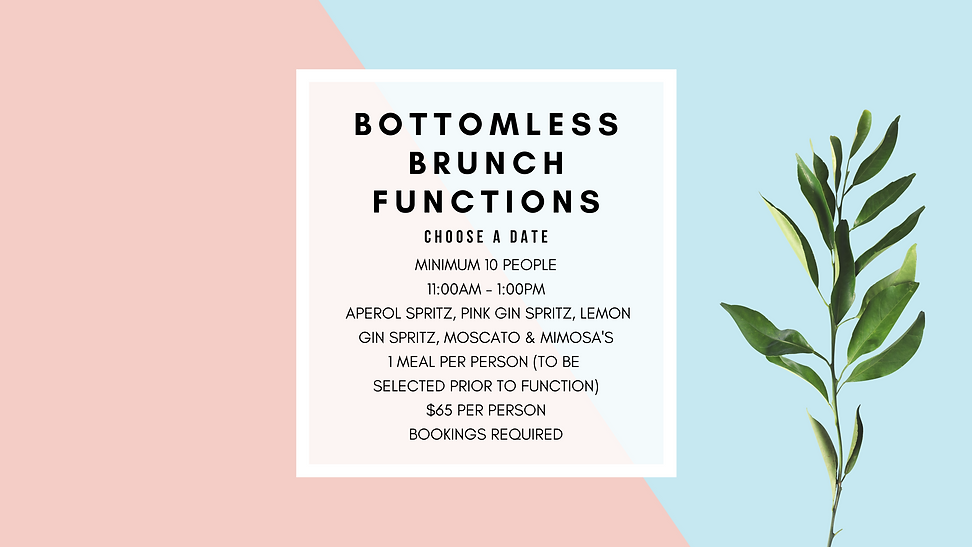 Bottomless Functions Website Cover.png