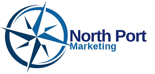 North Port Marketing Logo 2021 Margin.png