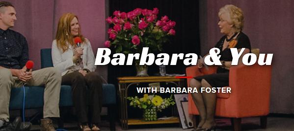 Barbara and You.png