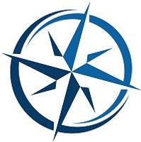 NPS Compass Small.jpg