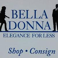 Bella Donna Logo.jpg