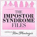 ImpostorSyndrome Logo.jpg