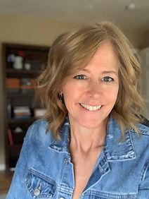 Kirsten Smith, Trainer