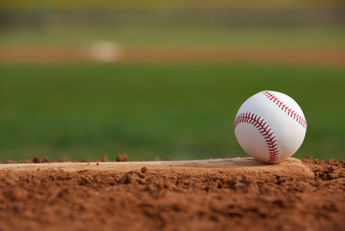 shutterstock_145679393 Baseball.jpg