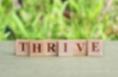 shutterstock_596202077_Thrive_Scrabble_T