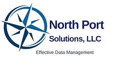North%20Port%20Solutions%20Header_edited