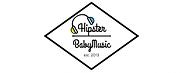 HipsterBabyMusic