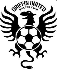 Griffin United Soccer Club