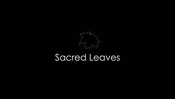 Sacred Leaves