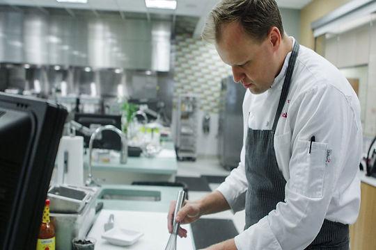 Kitchen Professional.jpg