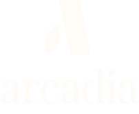 Arcadia Full Logo (Cream).png