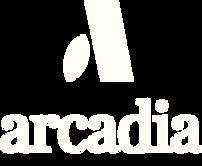 Arcadia Full Logo (Cream).png