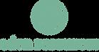 Eden Resources Logo.png