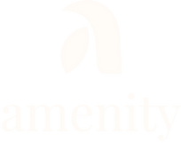 Amenity Full Logo (Cream).png