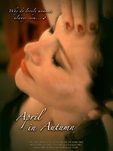April in Autumn Poster s 0428.jpg
