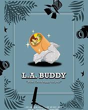 LA Buddy Poster 0429.jpg