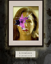 Lifeblood Poster 0428.jpg