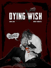Dying Wish Poster 0428.jpg
