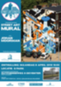 SAS-SWVB-Poster-A3-web.jpg