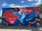 1 Mural 75jaar vrij voor.jpeg