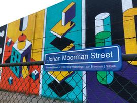 Johan Moorman Street Bord.jpg