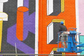 Mural Johan at work.jpg