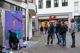 StreetArt-5815.jpg
