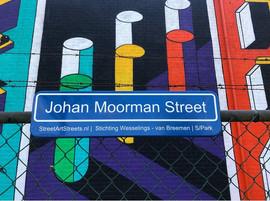 Johan Moorman Street.jpg
