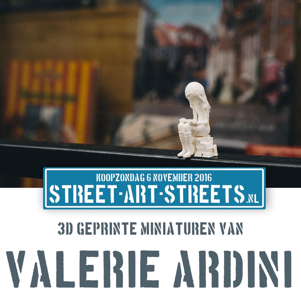 Valerie Ardini