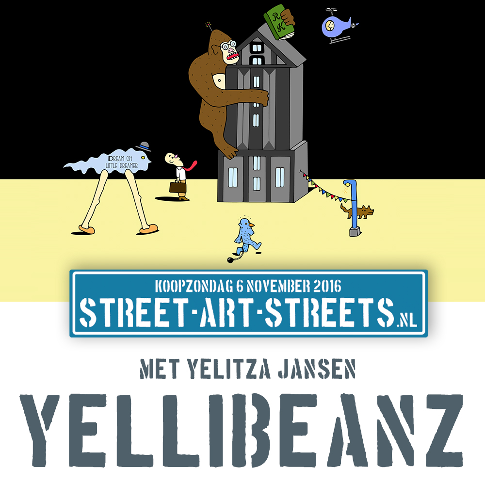11 Yelitza Jansen 2